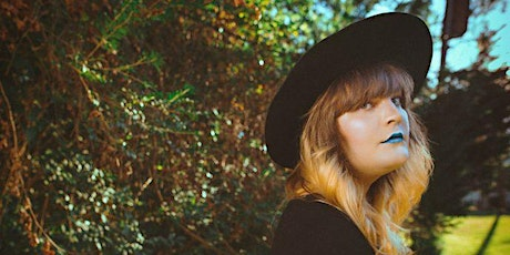 She Returns From War after Shovels & Rope  (Deck Stage) tickets