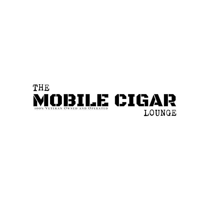 Cigar and Bourbon Night image