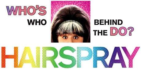 *FREE* Movies Under the Stars: HAIRSPRAY THE MUSICAL tickets