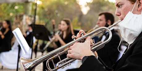 Florida Youth Symphony Orchestra tickets