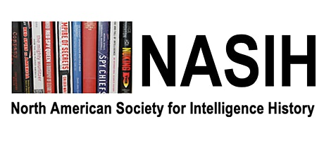 """Dr. Brian Hayashi, """"The OSS & its Asian American Agents during WWII"""" tickets"""