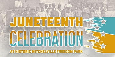 Slave Dwelling Project Comes to Historic Mitchelville Freedom Park