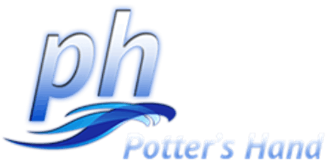 8th Annual Potter's Hand Golf Classic tickets