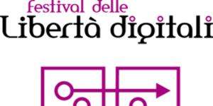 Coderdojo al Festival delle libertà digitali -...