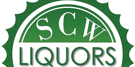 SCW Liquors 2nd Annual Block Party tickets