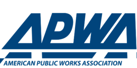 APWA Lake Branch Education Session: Funding Options tickets