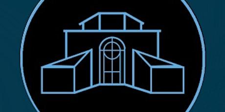 Servicios de Domingo Mision Vida Church tickets