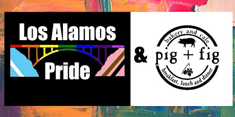 Pride on the Patio tickets