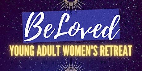 BeLoved Women's Retreat tickets
