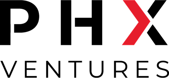Venture Madness Conference presented by Invest Southwest image