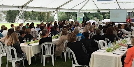 Ladies Long Lunch - Whangarei tickets
