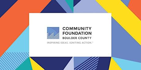 Inclusive Leadership for Nonprofits - BUILDING AN INCLUSIVE BOARD CULTURE tickets