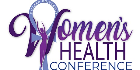 2021 VIRTUAL WOMEN'S HEALTH CONFERENCE tickets