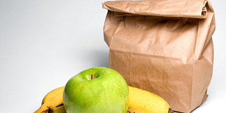 """Give An Hour Route 91 Heals presents: """"Lunch and Learn"""" Brown Bag event! Tickets"""