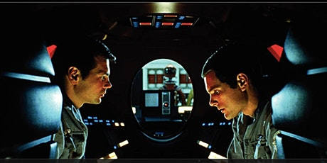 2001: A Space Odyssey tickets
