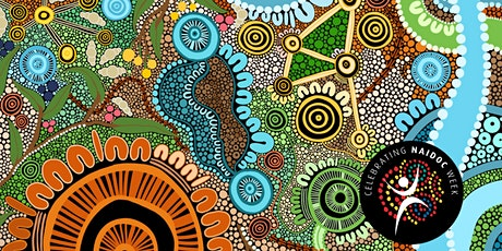 NAIDOC Week - Heal Country, heal our nation tickets