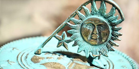 SUMMER SOLSTICE CEREMONY: EMBRACING THE SHADOW An Outdoor Event in Encino tickets