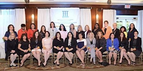 Nassau County Women's Bar Association Installation tickets