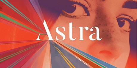CEDAR BOWERS:  ASTRA launch and reading tickets