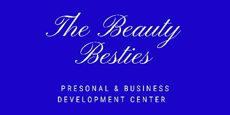 Back to business extravaganza tickets