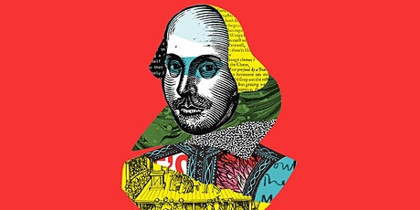 Excellent Sport: A Shakespeare Game Show tickets
