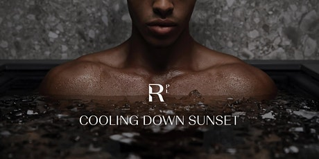 Cooling Down Sunset tickets