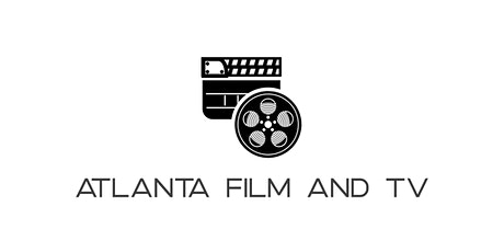 Atlanta Film and TV Presents: Creative Juices Networking Event tickets