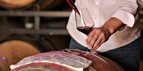 Autumn Lake Winery- Barrel Tasting Event- Saturday tickets