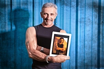 Aaron Tippin with Special Guest Randy McNeeley tickets