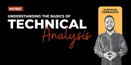 Understanding the Basics of Technical Analysis (Oscillators) tickets