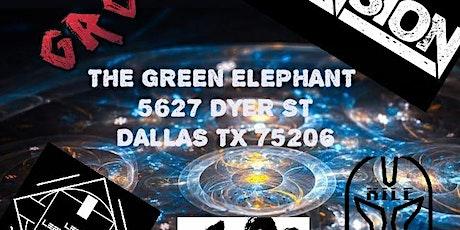 Texas finest presents tickets