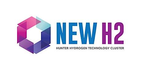NewH2 Knowledge Exchange Series - Breakfast Forum tickets