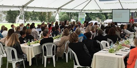 B+LNZ Southern Ladies Long Lunch tickets