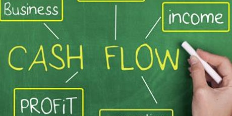 Develop or Review the Cash Flow Forecast For Your Business tickets