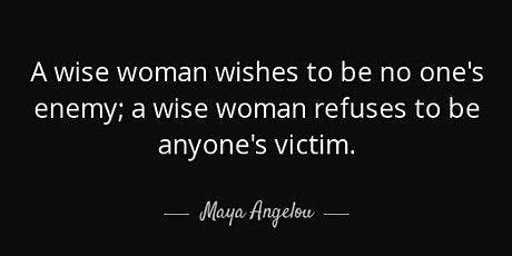 Wise Women Brunch IN PERSON! tickets