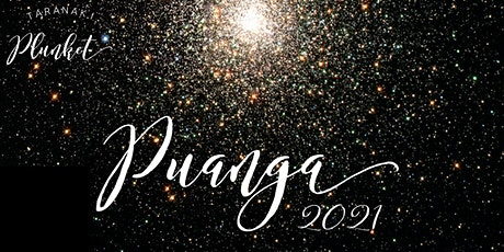 Celebrating Puanga at Plunket New Plymouth! tickets