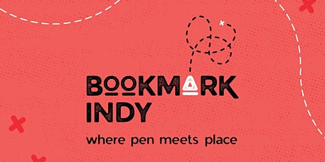 Bookmark Indy: Naptown Season One Listening Party tickets