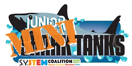 Mini Tank S.Y.STEM Coalition (Youth Stem Event) tickets