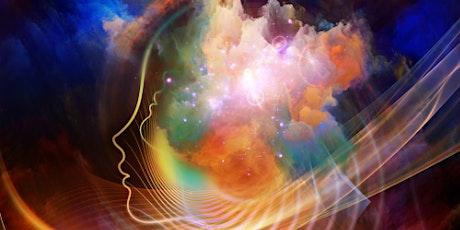 Metaphysical Mondays biglietti