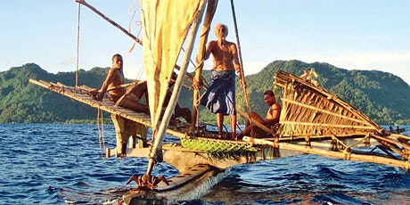 We, the Voyagers: Our Vaka | PBS Hawai'i  & Pacific Traditions Society tickets