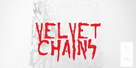 Velvet Chains Band Rockin The Bearded Lady Saloon! tickets