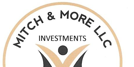 Real Estate Investment Seminar  - Atlanta tickets