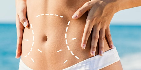 The Art of Body Contouring tickets