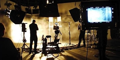 Actors Theater for Film and Television - Actors ShowREEL Class tickets