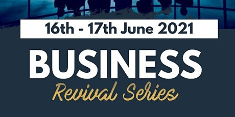 Virtual Business Exhibition in London tickets