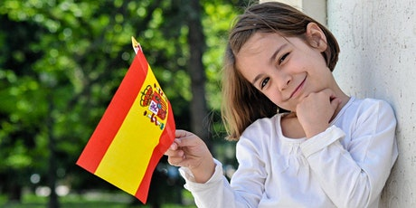 SUMMER TERM: Beginner Spanish (Online) tickets