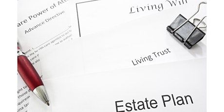 Collaborative Practice: Options for Estate Planning tickets