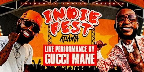 IndieFest Atlanta tickets