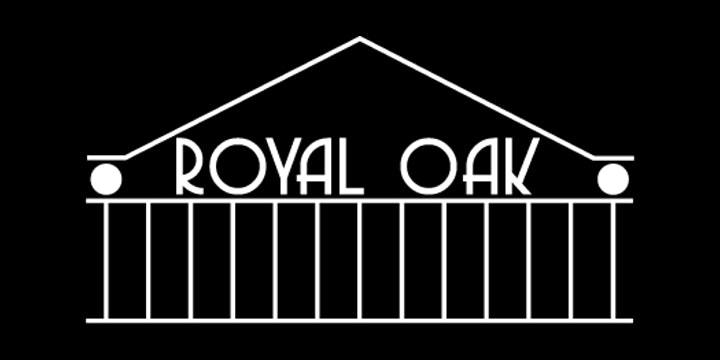 PROPEL SA | Royal Oak Hotel | Networking Drinks image