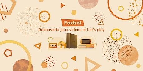 Foxtrot - 20210627 : W40K - Dawn of War 2 billets
